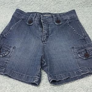🌟new listing🌟Jean shorts